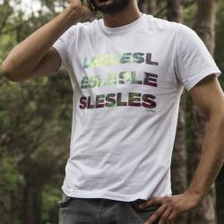 LesLes- Lesotriko