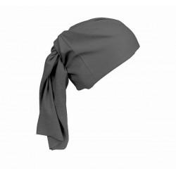 Šátek- Lesotriko