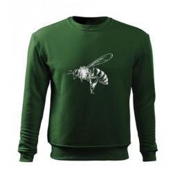 Včela- Mikina- Lesotriko-...