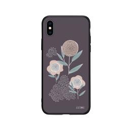 iPhone- Kryt- Trojkytka