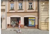 Lesoshop Olomouc